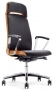 Belive Swivel Conference Chair