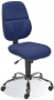 Inspire Task Chair