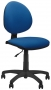 Smart Operators Chair